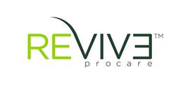 Reviv3