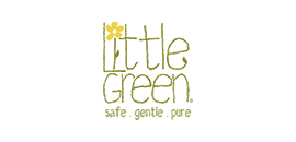 Little Green Cares