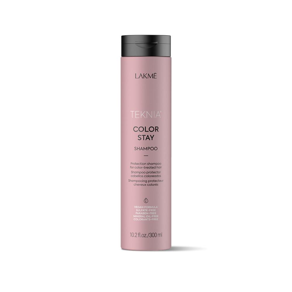 Teknia Color Stay Shampoo