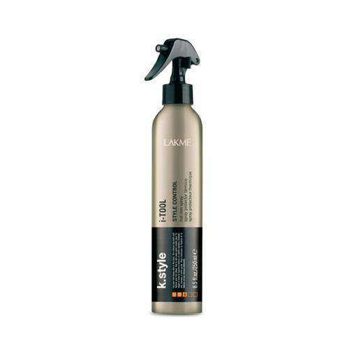 K.STYLE I-tool Protective Heat-styling Spray