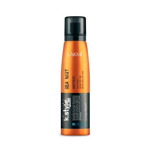 K.STYLE Sea Mist Sea Spray