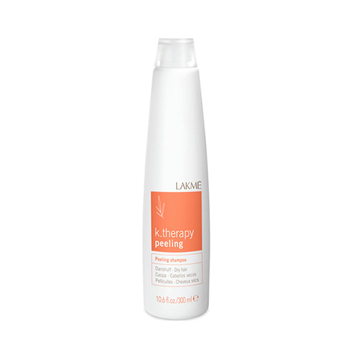 K.THERAPY Peeling Dry Shampoo