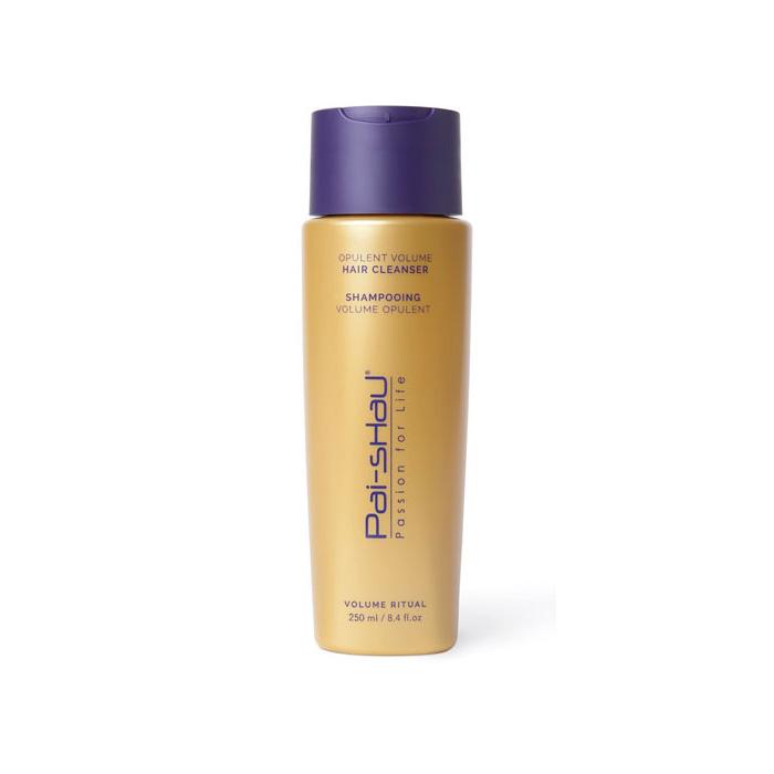 Opulent Volume Hair Cleanser