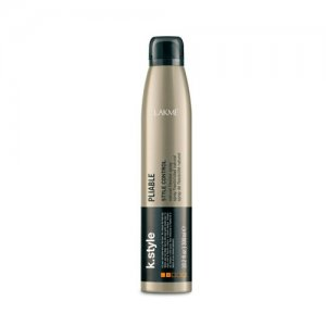K.STYLE Pliable Natural Hold Spray