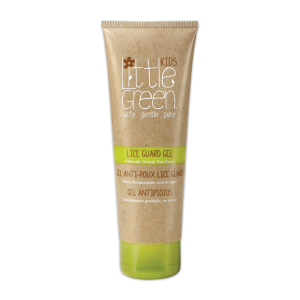 Lice Guard Gel
