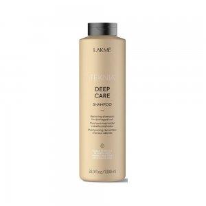 Teknia Deep Care Shampoo