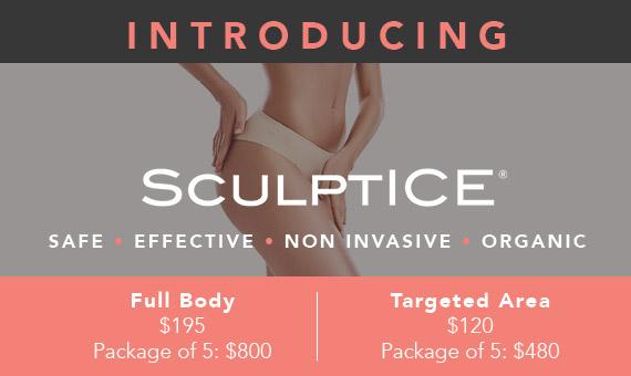 Sculptice_service