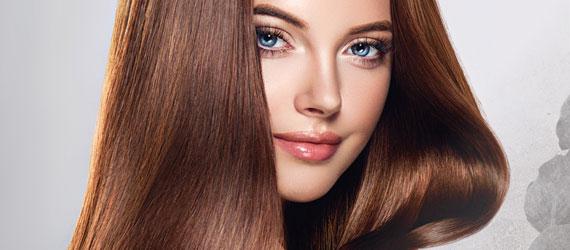 Keratin & Texture Treatments