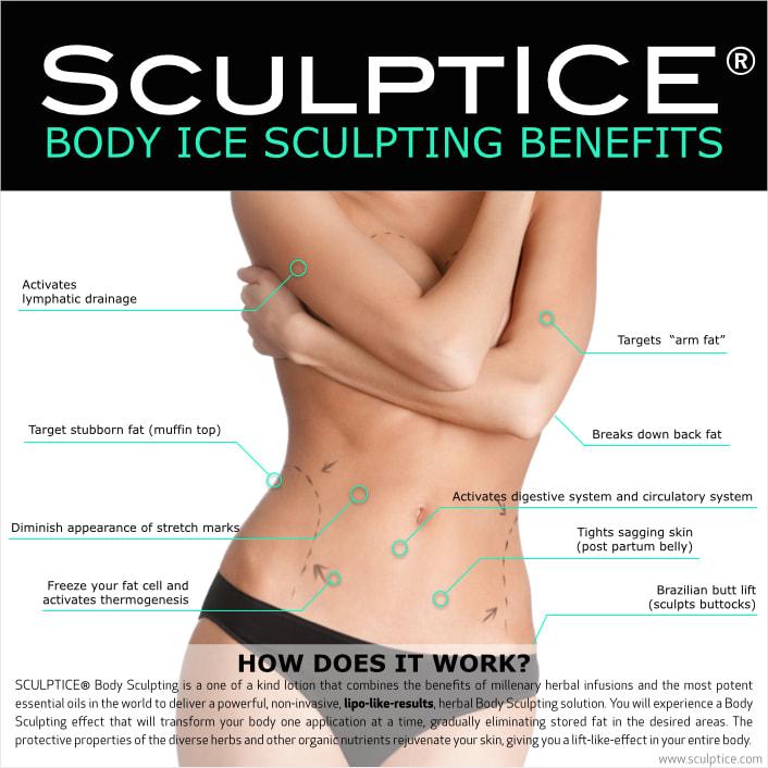 sculptice_benefits.jpg